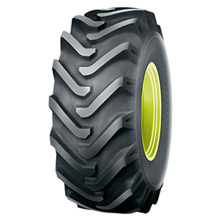 Cultor AS Agri 07 Tyre