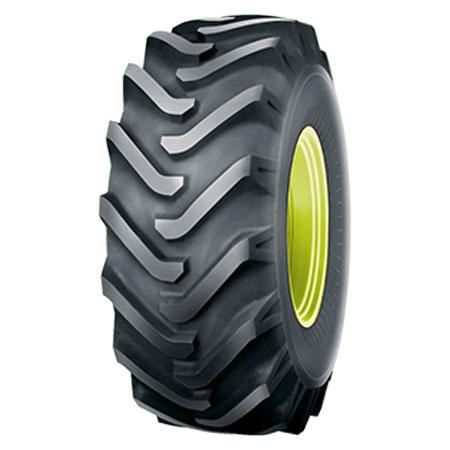 Cultor AS Agri 07 Tyre