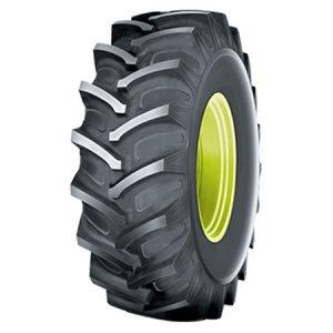 Cultor AS Agri 08 Tyre