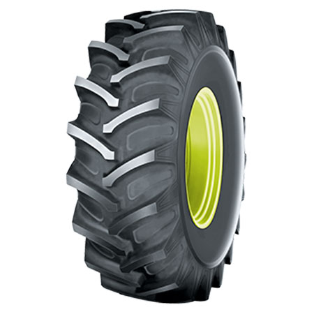 Cultor AS Agri 08 Tyre