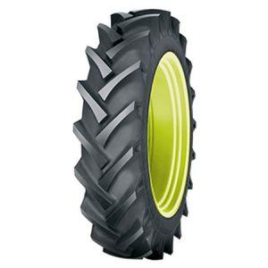Cultor AS Agri 10 Tyre