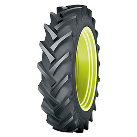 Cultor AS Agri 10 Tyre
