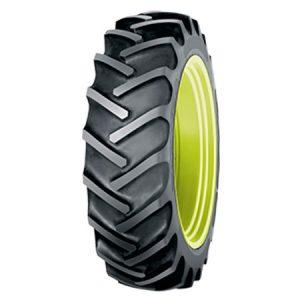Cultor AS Agri 15 Tyre