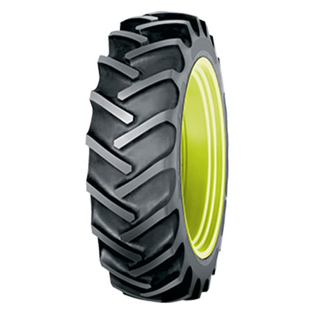 Cultor AS Agri 15 Tyre