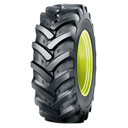 Cultor AS Impl 02 Tyres