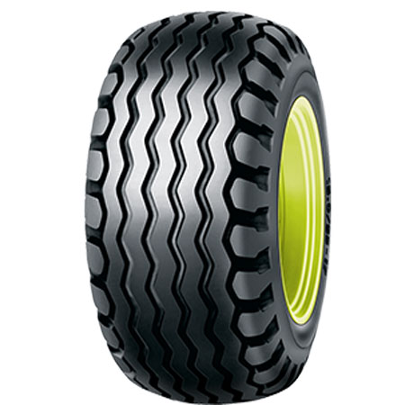 Cultor AW Impl 04 Tyres