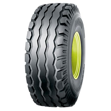 Cultor AW Impl 11 Tyres