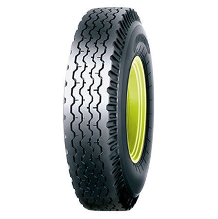 Cultor AW Impl 12 Tyres