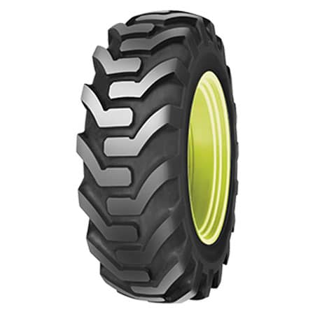 Cultor Industrial 10 Tyre