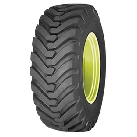 Cultor Industrial 30 Tyre
