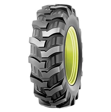 Cultor Industrial 40 Tyre