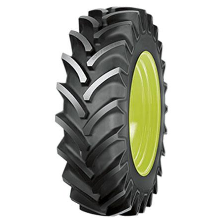 Cultor RD 01 Tyre
