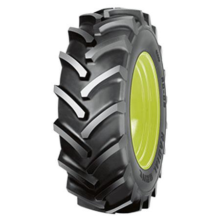 Cultor RD 02 Tyre
