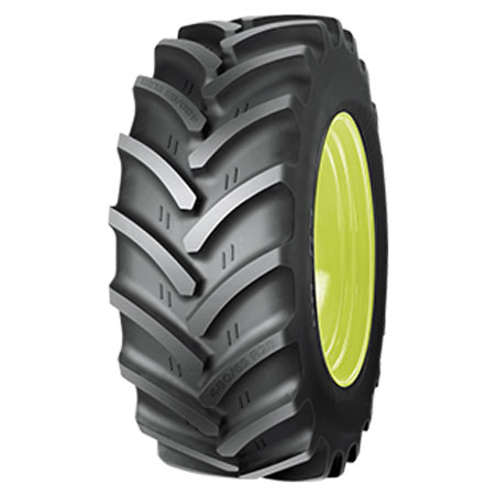 Cultor AS Impl 03 Tyres