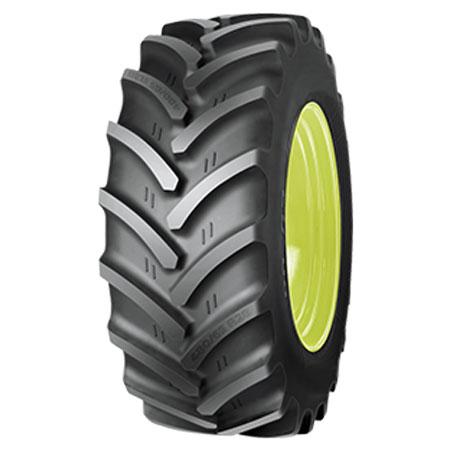 Cultor AS Impl 03 Tyres