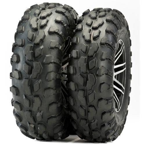 ITP Bajacross Sport Tyre