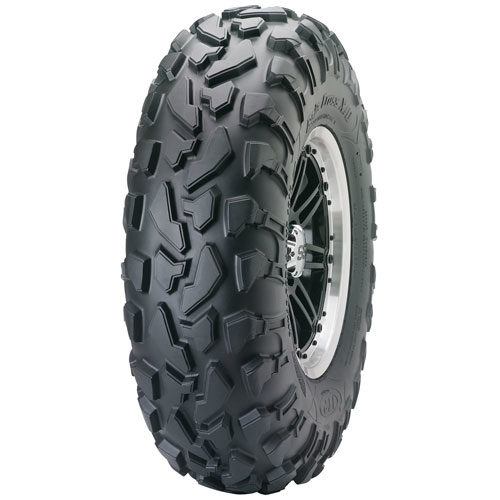 ITP Bajacross X/D Tyre