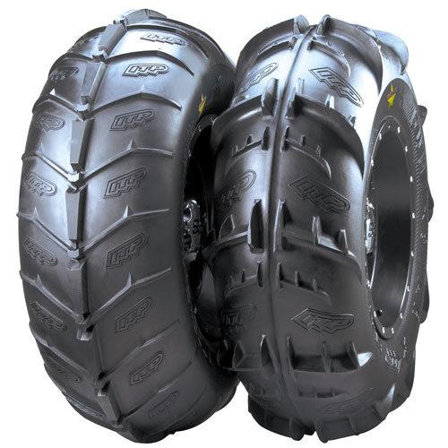 ITP Dune Star Tyre