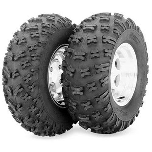 ITP Holeshot ATR Tyre