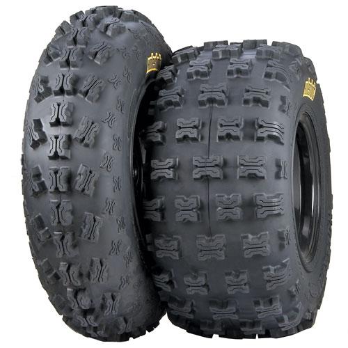 ITP Holeshot GNCC Tyre