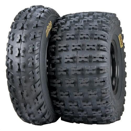 ITP Holeshot H-D Tyre