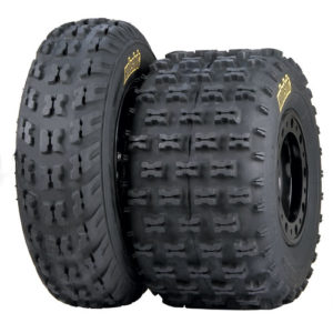 ITP Holeshot MXR6 Tyre