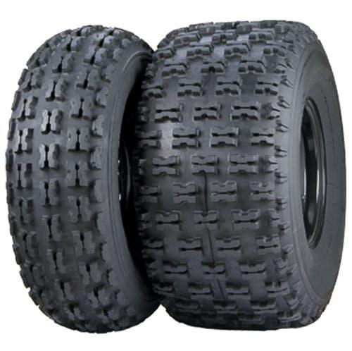ITP Holeshot XC/STD Tyre