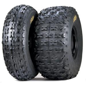 ITP Holeshot XCR/XCT Tyre