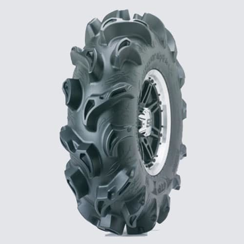 ITP Mayhem ATV Tyre