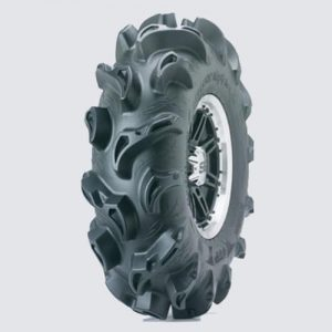 ITP Mammoth Mayhem ATV Tyre