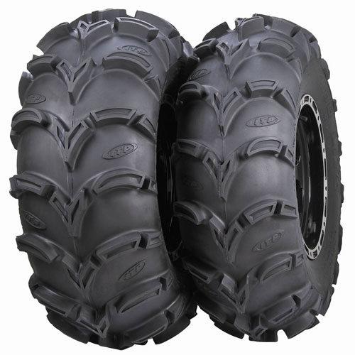 ITP Mud Lite SP Tyre