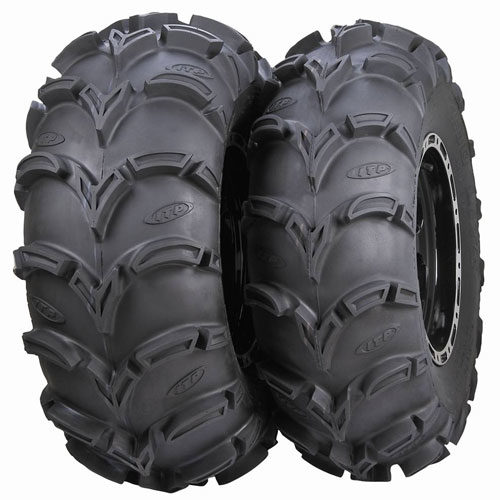 ITP Mud Lite AT/XL Tyre