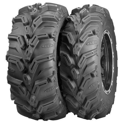ITP Mud Lite XTR Tyre