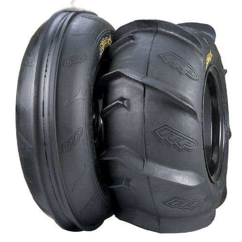 ITP Sand Star Tyre