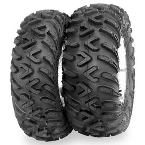 ITP Terracross RT Tyre