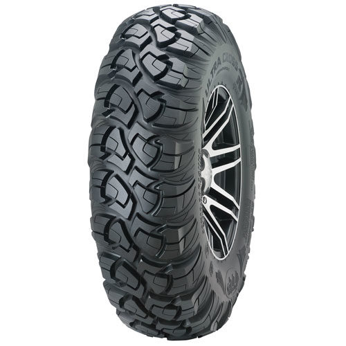 ITP Ultracross R Spec ATV Tyre