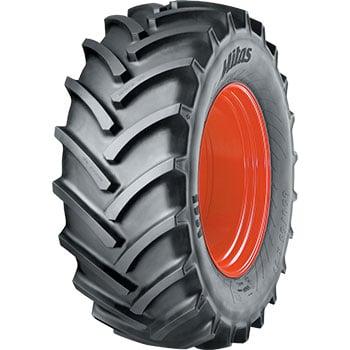 Mitas AC 65 Tyre