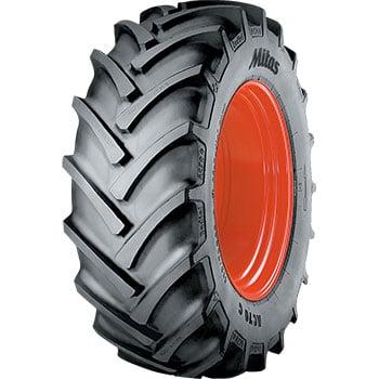 Mitas AC 70 N Tyre