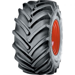 Mitas AC 70 H Tyre