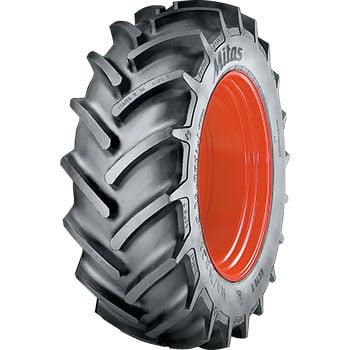 Mitas AC 70 T Tyre