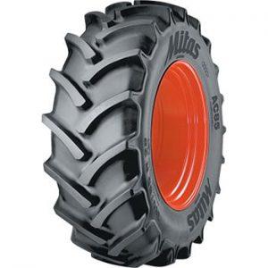 Mitas AC 85 Tyre