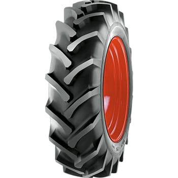 Mitas AF 01 Tyre