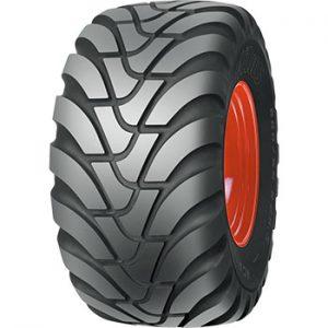 Mitas Agriterra 02 Tyre