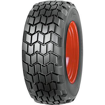 Mitas AR-01 Tyre