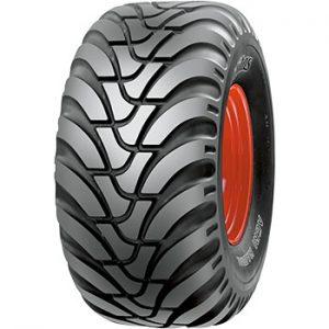 Mitas AR-02 Tyre