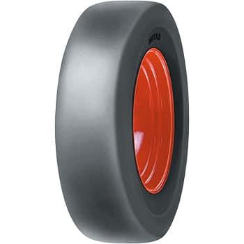 Mitas Compactor C1 Tyre