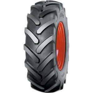 Mitas EM-02 (NB 38) (L-2) Tyre