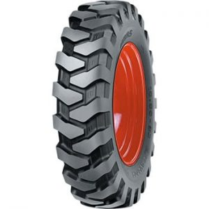 Mitas EM22 Tyre