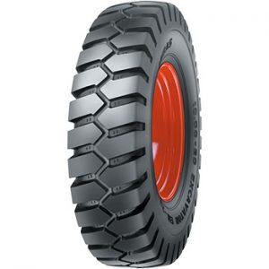 Mitas EM23 Tyre