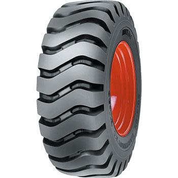 Mitas EM-30 (NB 57) (L-3) Tyre
